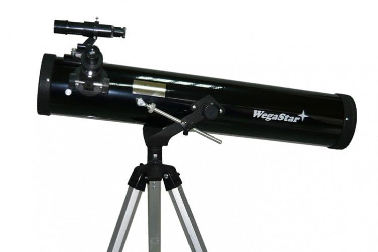 Teleskop astronomiczny świetny prezent dla dziecka moja
