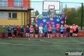 Pasowanie na przedszkolaka i święto pieczonego ziemniaka (zdjęcia)