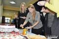 Konkurs 'Tradycje kulinarne seniorów' rozstrzygnięty