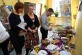 'Tradycje kulinarne seniorów' w Goworowie
