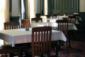Mieszkańcy Mazowsza chętnie chodzą do restauracji z kuchnią polską
