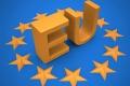 Ostatni  konkurs unijnych dotacji na inwestycje wodno- ściekowe