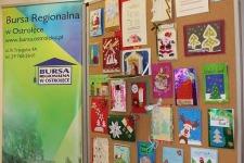 Fot. Bursa Regionalna w Ostrołęce