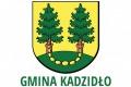 Blisko 150 tys. zł dla gminy Kadzidło