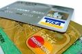 Skrzynka skarg: czy sprzedawca ma prawo dotykać karty zbliżeniowe? - nieskończone