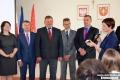 LGD 'Zaścianek Mazowsza' podsumowało ubiegły rok (zdjęcia)