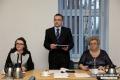 Sesja rady powiatu tym razem w Nadleśnictwie