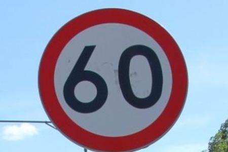 Randki prędkości Norquay