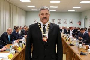 Jerzy Grabowski (PiS)