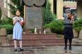 Ostrołęckie obchody 71. rocznicy wybuchu powstania warszawskiego