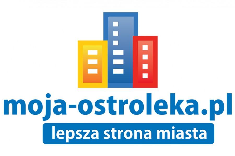 Ekstremalne Pracuj w Mojej Ostrołęce - Moja Ostrołęka - lepsza strona miasta #ZG-08