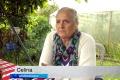 Ostrołęczanka przedłużyła umowę i zaczęła dostawać dziwne rachunki (wideo)
