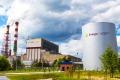 'Parkiet': rząd chce budowy elektrowni, amerykański fundusz chciał zainwestować w Ostrołęce 2 mld USD