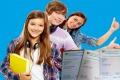 Twoje dziecko z międzynarodowym certyfikatem - czy to się opłaca?