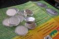 Ruszyły zapisy na srebrną monetę upamiętniającą Chętnika