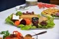 Konkurs 'Więcej życia w życiu. Tradycje kulinarne Seniorów' - nieskończone