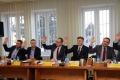 Radni zdecydowali: nie będzie podwyżek za wodę i ścieki w Ostrołęce (zdjęcia)