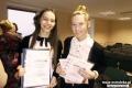 Sukces uczennic III LO (zdjęcia)
