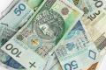 Ostrołęczanka straciła kilkadziesiąt tysięcy złotych!