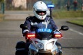 Więcej kontroli na drogach w długii weekend. Policja apeluje i ostrzega