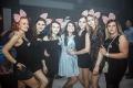Retro Party w klubie Capitol (zdjęcia)