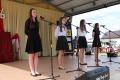 Festyn rodzinny w Baranowie (zdjęcia, wideo)