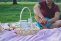 Gdzie na piknik w pobliżu Ostrołęki?