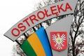 Czytelniczka pyta: Z Niemiec do do Ostrołęki. Powrót po latach