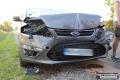 Nowe informacje w sprawie wypadku w Antoniach (zdjęcia)