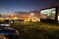 Kino pod gwiazdami z E.Leclerc (zdjęcia)