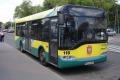Autobusy MZK nr 3 i 13 pojadą przez most Madalińskiego