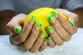 Pielęgnacja paznokci: najczęstsze błędy domowego manicure