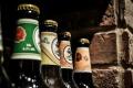 Kilkanaście tysięcy osób warzy w Polsce piwo domowym sposobem