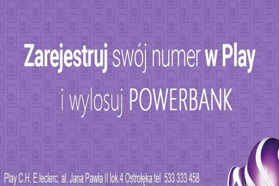 randki w sieci play Lublin