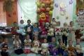 Święto pluszowego misia w baranowskim przedszkolu (zdjęcia)