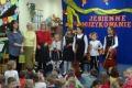 Jesienne muzykowanie w 'Krainie Misiów' (zdjęcia)