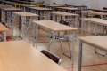 Czy ostrołęcki samorząd jest gotowy na reformę edukacji?