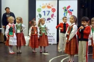 Fot. archiwum przedszkola