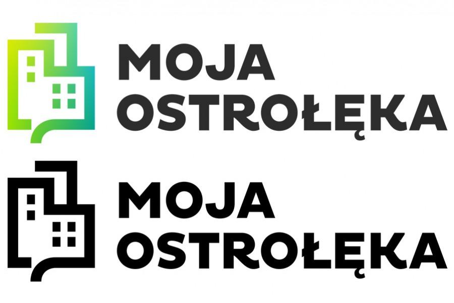 Fantastyczny Jak się wam podoba nasze nowe logo? (zdjęcia, wideo) - Moja  #DG-68