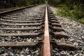 Lepsze podróże linią kolejową Ostrołęka-Łapy - szkic