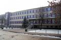 Skrzynka skarg: dlaczego władze Ostrołęki zamierzają przenieść ZSZ nr 2?