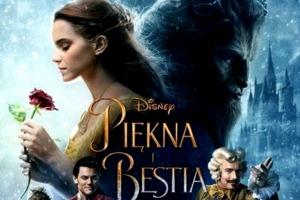 Piękna i bestia, fot. filmweb