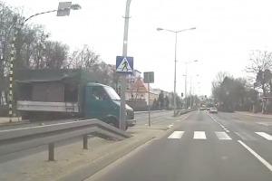 Fot. kadr z nagrania wideo