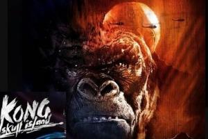 Kong. Wypa Czaszki, fot. filmweb