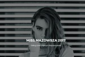 Fot. missmazowsza.pl