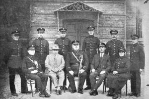 Fot. Muzeum Żołnierzy Wyklętych w Ostrołęce