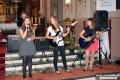 Weź udział w Festiwalu Piosenki Religijnej w Goworowie - 14.05