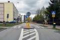 Skrzynka skarg: jak przejeżdżać przez próg zwalniający? (zdjęcia)