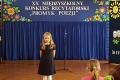 Zwycięzcy konkursu 'Promyk poezji' (zdjęcia)