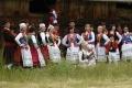 Zespół Kurpiowszczyzna z Myszyńca nagrodzony